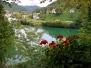 Alpen 2 - Slovenien west