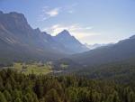 Cortina D\'Ampezzo