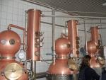 Destillerie Hepp in Uberach