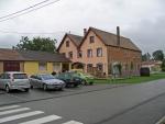 Brauerei in Uberach