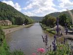 Lutzelbourg
