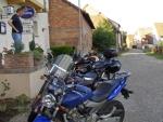 Hotel Ritterhoft in Morsbronn-Les-Bains