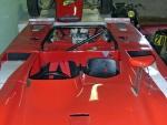 Savigny Les Beaune - Fiat Abath Sammlung im Schloss