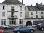 Loire - Tag 2