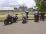 Loire - Tag 3