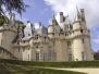 Loire - Tag 4