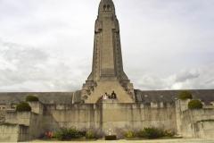 Normandie Tag 1