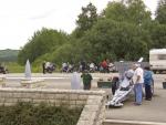 Verdun - Le Mémorial de Verdun