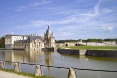 Normandie Tag 2