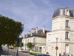 Soissons