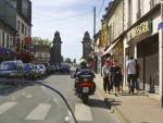 Crépy-En-Valois