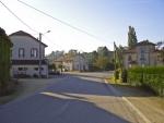Aubréville