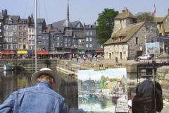 Normandie Tag 3