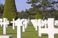 Normandie Tag 4