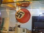 D-Day Omaha Museum, Vierville Sur Mer