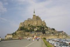 Normandie Tag 5