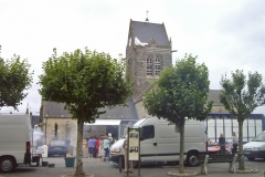 Normandie Tag 6