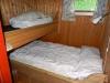 Trysil Hyttegrend - Schlafzimmer