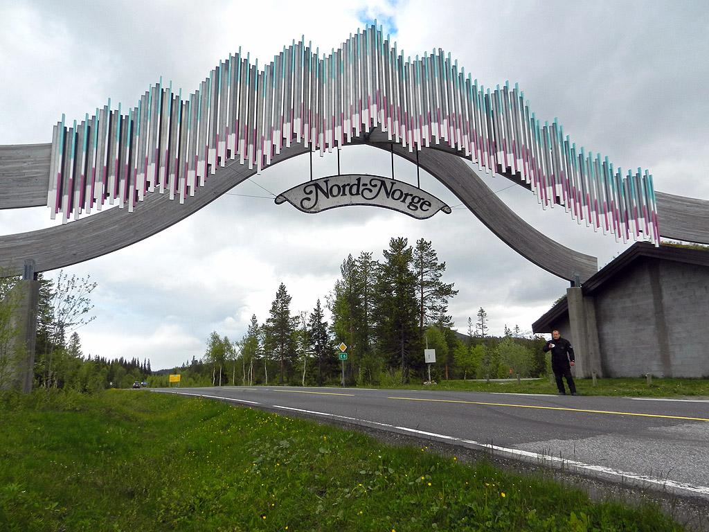 eskorte nordland Lillehammer