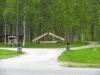 Krokstrand Camping