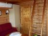 Furøy Camping Hütte