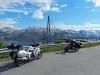 Helgelandbrücke