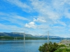 Helgeland Brücke