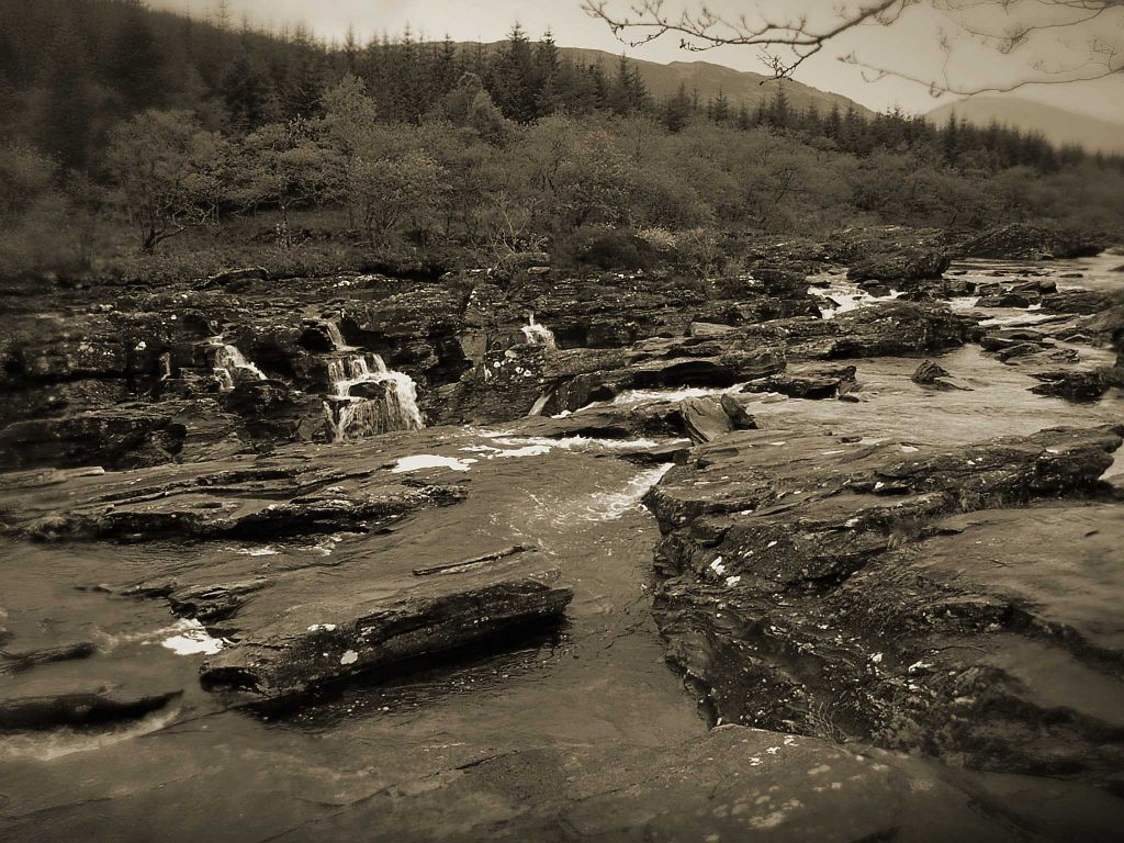 cds80013_River_Orchy