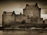 cds10002_Eilean_Donan_Castle