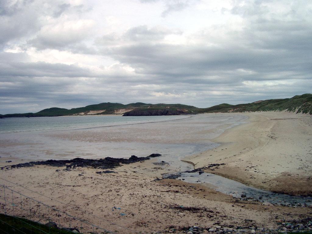 Banakail Bay