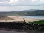 Torrisdale Bay Bettyhill
