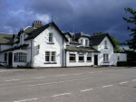 Whitebridge Hotel Loch Ness