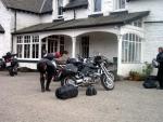 Whitebridge Hotel Loch Ness