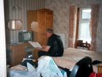 Tannochbrea Guesthouse Duftown