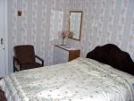 Lorona Guesthouse Inveraray