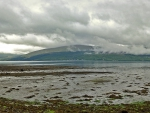 Inveraray am Loch Fyne