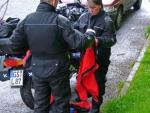05280010_Kilchurn_Castle_Loch_Awe