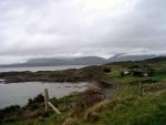 Stimmung auf Skye