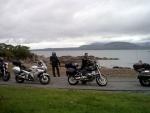 Loch Eishort