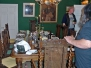 Schottland Tag 7 Skye - Corry Lodge