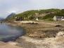 Schottland Tag 7 Skye - Cuillin Mountains