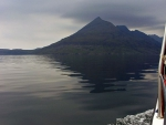 Bella Jane Tour - Elgol, Skye