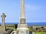 Schottland Tag 7 Skye - Rundfahrt