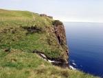 Kilt Rock, Skye