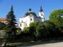 Slowakei Tag 1