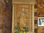 Kaplica Najsw. Serca Pana Jezusa bei Zakopane (PL)