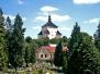 Slowakei Tag 6