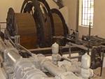 Bergwerksmuseum von Banskà Stiavnica