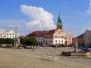 Slowakei Tag 8